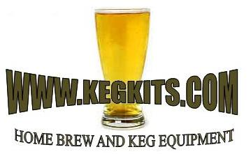kegkits_logo2 Ranco Wiring Diagrams on driving light, dump trailer, air compressor, dc motor, limit switch, ford alternator, fog light, 4 pin relay, camper trailer, ignition switch, wire trailer, basic electrical, 7 plug trailer,